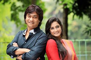 Aparna Ghosh and Partha Barua