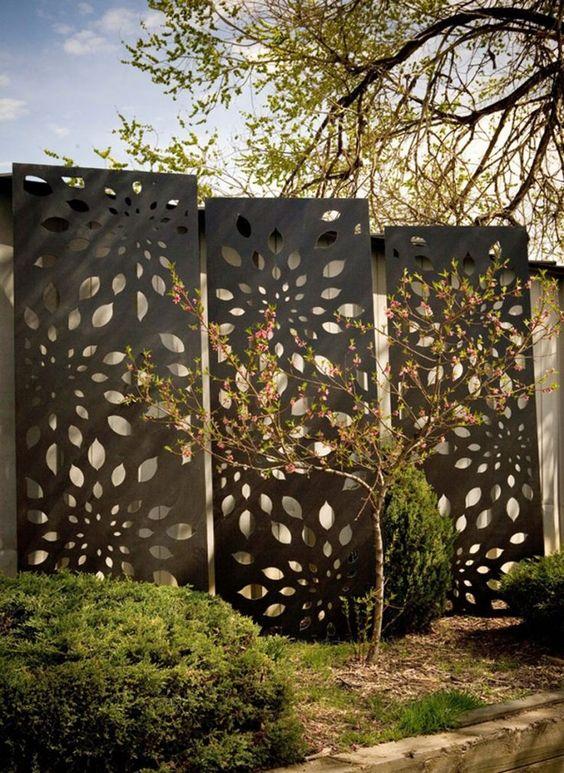 Chapas perforadas decorativas 1558867813 - Chapas metalicas decorativas ...