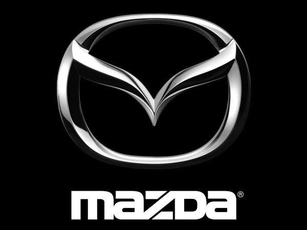 Mazda S Philippine Distributor Files For Ipo Philippine Car News
