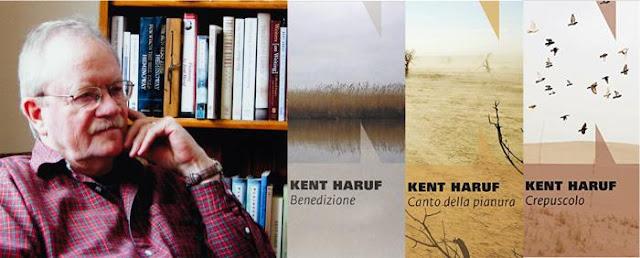 La-trilogia-della-pianura-Kent-Haruf-recensione