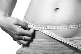 Medida - Após a dieta como manter o peso e não recuperar o que perdeu.