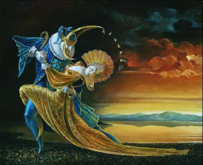 album-de-sueños_milosz_monica-lopez-bordon_poesia_michael-cheval