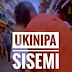 SINGELI VIDEO | SHOLO MWAMBA - UKINIPA SISEMI { OFFICIAL VIDEO}  | DOWNLOAD Mp4 SONG