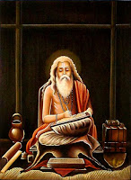 The compiler of profound knowledge of Indian traditions in synchronization of yogic science.