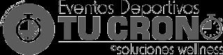 http://www.tucrono.es/index.php/blog/9-eventos/proximos-eventos/115-i-ruta-senderismo-alfonso-xiii.html