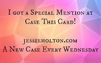 http://www.jessieholton.com/2016/12/21.html