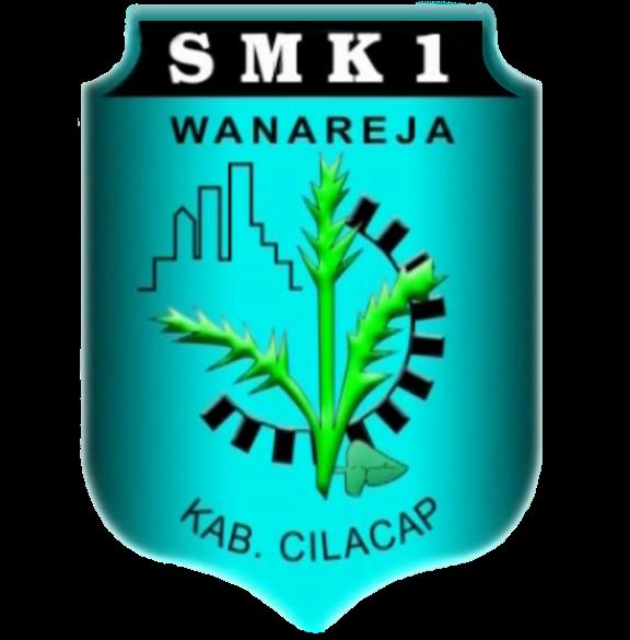 Dwiki Agung P: pengalamanku di SMK Negeri 1 Wanareja