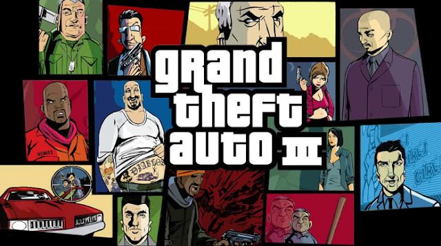 Grand Theft Auto III v1.6 Mod Apk Data Update Terbaru 2016 link aktif,  Game Info : Nama : Grand Thief Auto III Apk, Kategori : Aksi Petualangan, Versi : 1.6 (2016), Size : 600 MB, OS : 2.2, Developer : Rockstars, Mod : Unlimited Money, grand theft auto iii apk gratis, grand theft auto iii apk full version free download, grand theft auto iii apk + data download, download gta3 apk, gta 3 full apk, download gta 3 apk full, gta 3 v 1.4 apk download, gta 3 apk + data download,