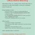 Vacancy In Asian Motors (Pvt) Ltd.  Post Of - Office Admin