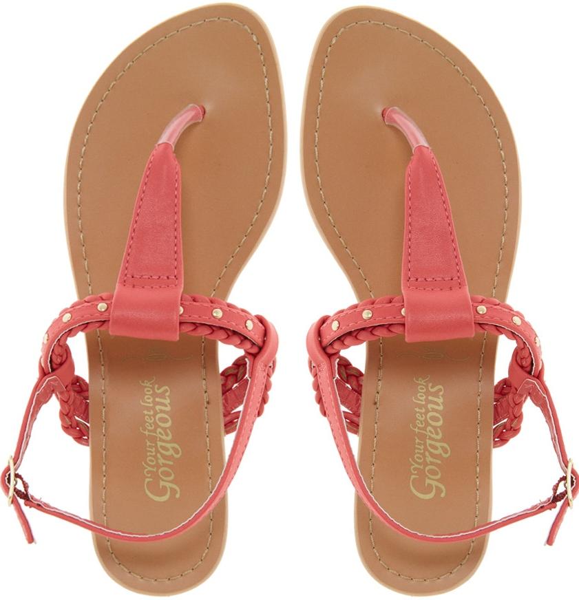 183bb33e498db Everyone Should Sparkle  Summer Sandals - Black   Neutral nudes ...