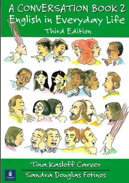 كتاب محادثة باللغة الانجليزية الحياة 20190319_065239.jpg