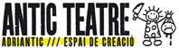 MOS A MOS, 14 de gener 2013  |  Tast de poesia a l'Antic Teatre amb Víctor Amela i Roser Amills