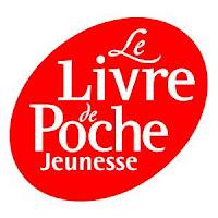 https://www.facebook.com/Livre-de-Poche-Jeunesse-252309534895705/
