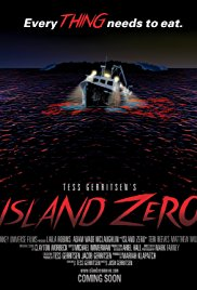 Download Film Island Zero (2018) Subtitle Indonesia Full Movie