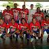 Final do I Torneio de Futsal dos Veteranos do Piçarra