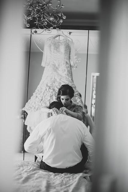 Fotografo Matrimonio Benevento e Provincia