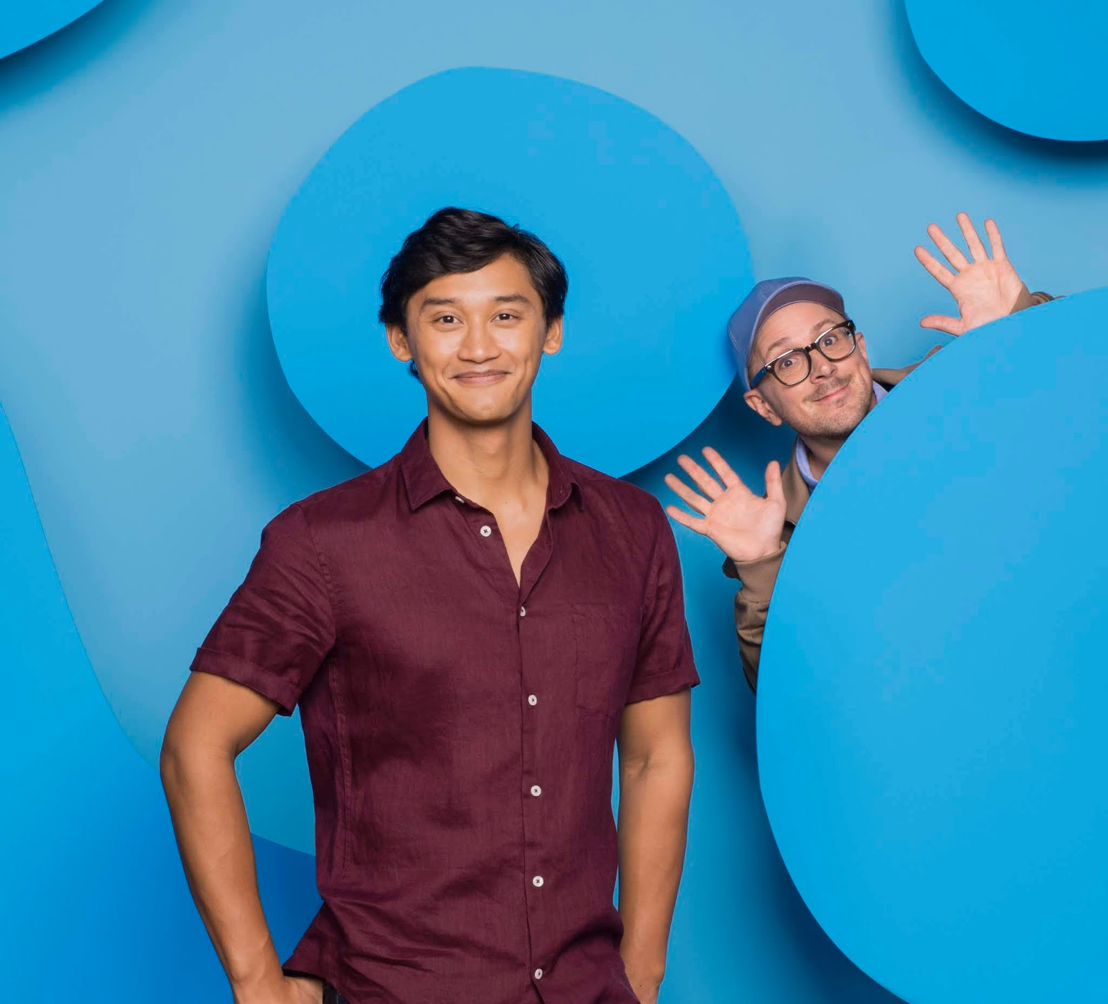 NickALive!: 2019 on Nickelodeon USA   New Shows, Specials