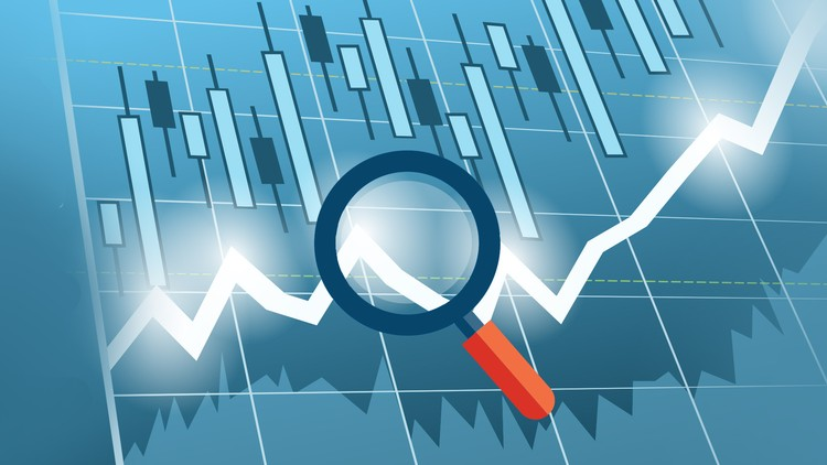 currency trading research paper
