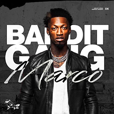 mp3, mixtape, download, hiphop, rap, new music, bandit gang marco