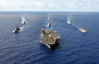 nuclear_powered_aircraft_carrier_USS_Nimitz_(CVN_68)_conjugandoadjetivos