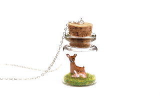 https://www.etsy.com/uk/listing/470524452/deer-fawn-terrarium-necklace-animal