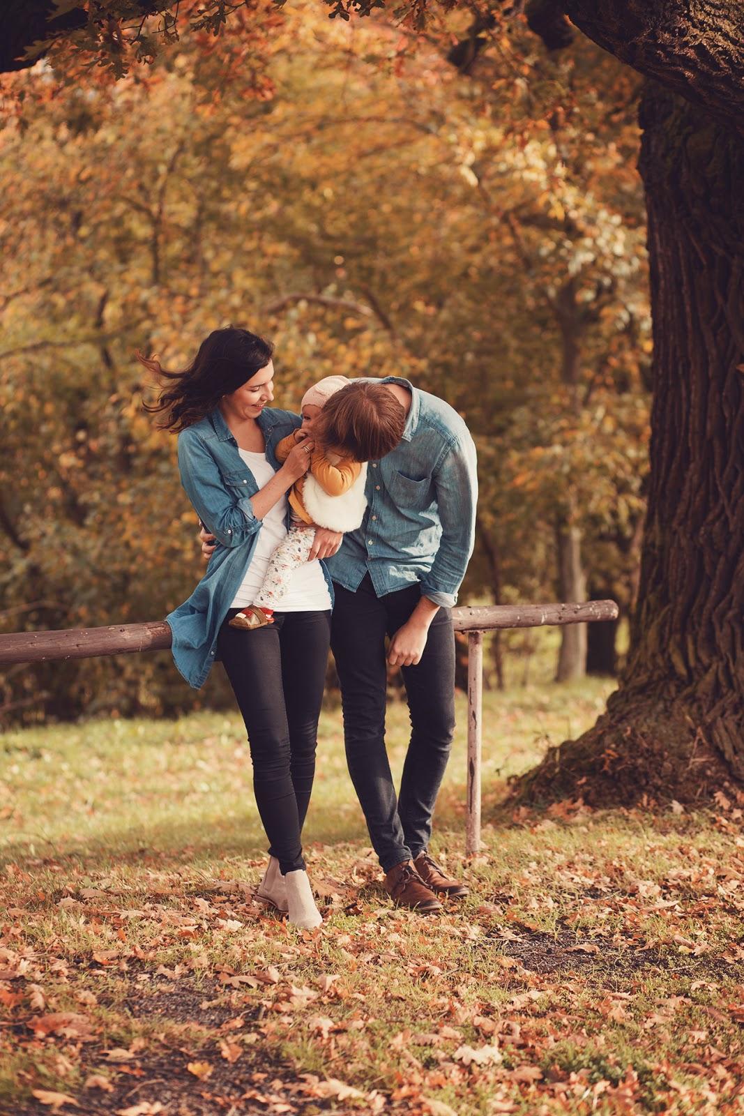 Sie sucht ihn seitenstetten markt - Trumau dating service