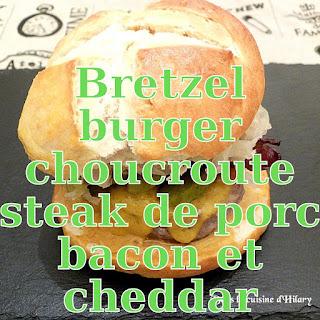 http://danslacuisinedhilary.blogspot.fr/2016/02/bretzel-burger-choucroute.html