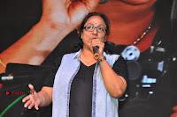Virus Telugu Movie Audio Launch Stills .COM 0069.jpg