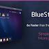 BlueStacks 4 Acaba de Ser Lançado e Chegou Detotando!!! 6 Vezes Mais Poderoso Do que Um Galasy S9 +