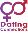 https://twitter.com/DatingConnect