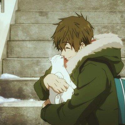 Butuh Kehangatan Ini Dia 11 Karakter Anime Pria Paling Hot