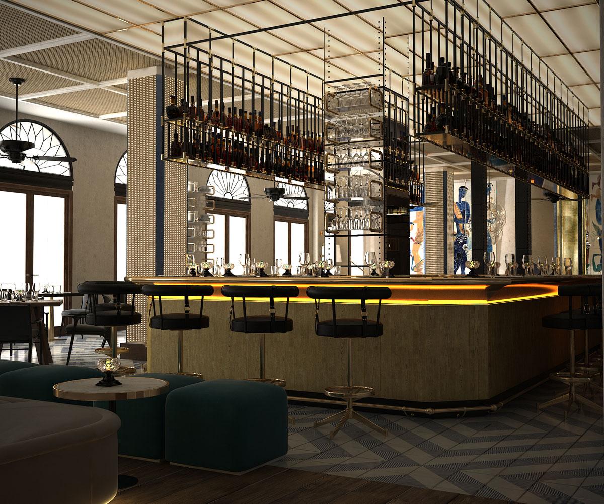 lobby gran hotel montesol ibiza