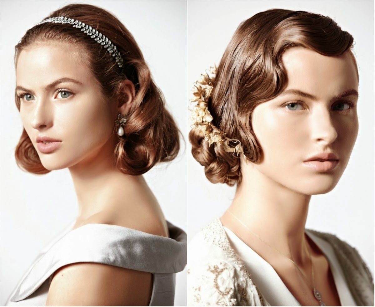 Girls In Vogue: Trendy Hairstyles, Hot Fashion: The Top 10