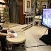 Tengku Abdullah 'Ajak PM' Makan 'Ikan Patin Masak Tempoyak' Di Restoran Jaman Tory Resepi