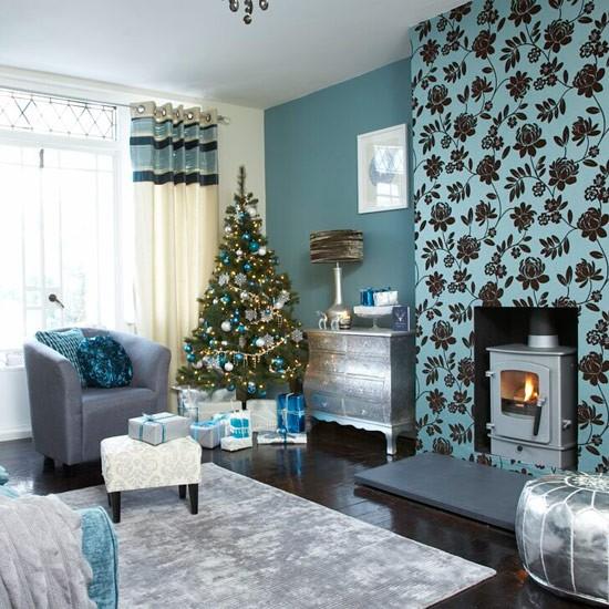 50610756ef Még több karácsonyi inspirációra vágysz? Nézd meg a tavalyi év  legkedveltebb bejegyzéseit!