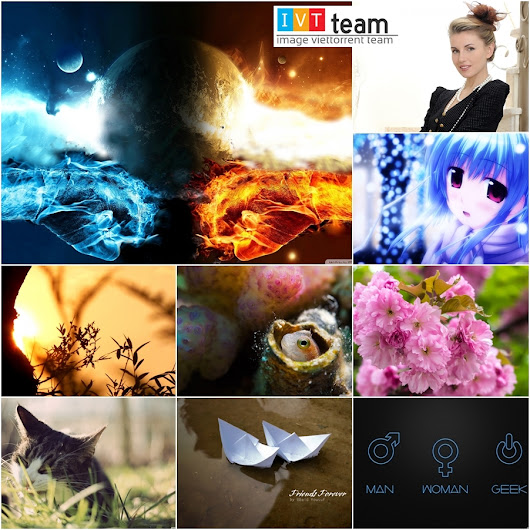 HD Wallpapers Collection by Le Toan ~ Store Free Download Movies