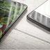 Màn hình OLED của iPhone 8 sẽ không cong 2 cạnh như Galaxy S8