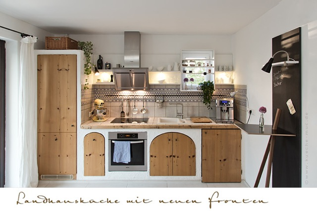 Ikea Küche Selbst Gestalten