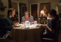 Kathryn Hahn, Griffin Dunne and Kevin Bacon in I Love Dick (4)