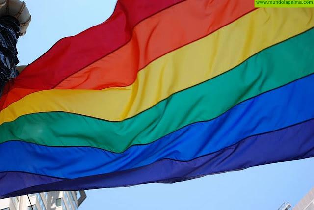 CC-PNC insta al Estado a la aprobación urgente de la Ley Integral Trans para garantizar sus derechos