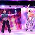 Matt Hardy confirma sua vontade de trazer os personagens 'Broken' para a WWE