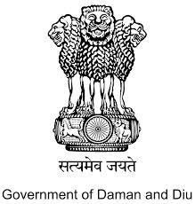 UT Administration of Daman & Diu, Recruitment for Various