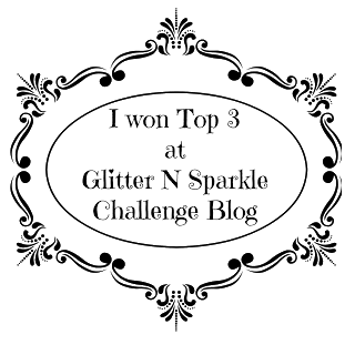 http://glitternsparklechallengeblog.blogspot.co.uk/2017/11/challenge-264-winners.html