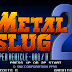 Metal Slug 2 (Europe) PSP ISO Free Download