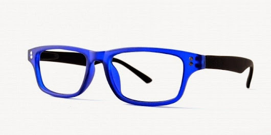How to choose the right Glass Frames         |           Express-Glasses Online