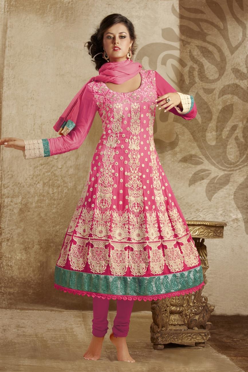Ladies Designer Suits Online - missy lovesx3