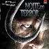 Noite do Terror – Dublado
