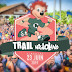 Trail Nigloland 2019 : Vivez une journée festive et sportive !