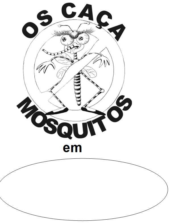 a dengue pode matar gibizinho da dengue atividades turma da mônica
