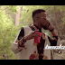 VIDEO | Becka Title X Cass Black - Noma